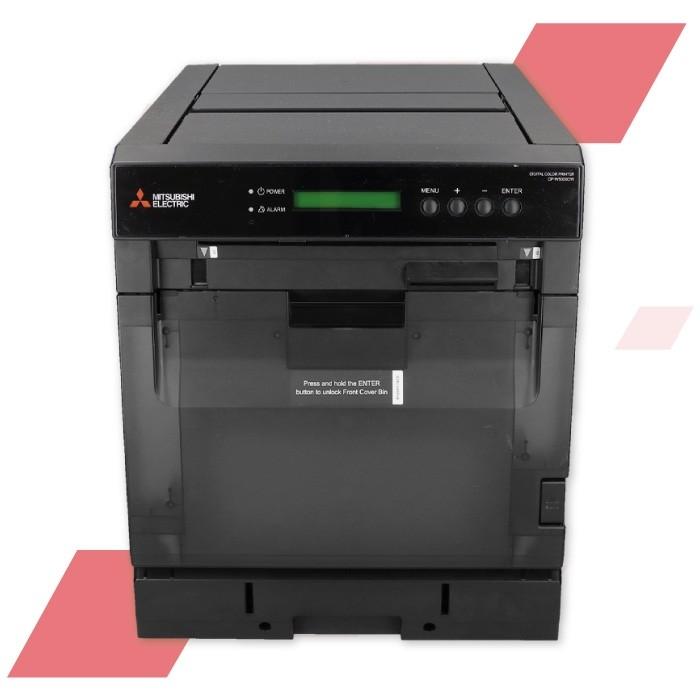 Impresora Mitsubishi_W5000