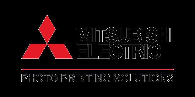 Mitsubishi_electronics_photo_print_solition