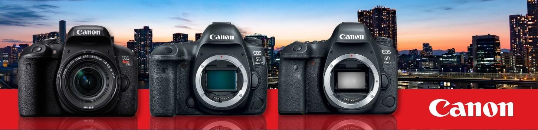 eBoutique Canon