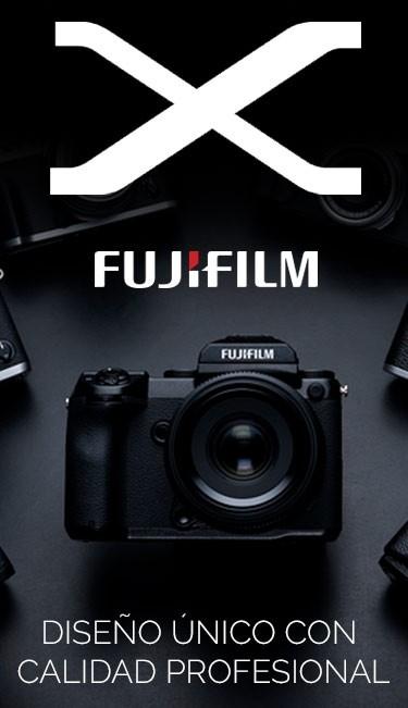 Boutique Fujifilm